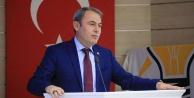 Türkiye yeni bir sayfa açıyor