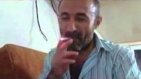 Hunharca Gülen Adam 2